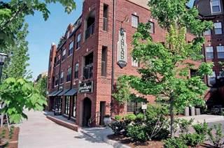 Residential Property for rent in 701 Highland Avenue, Atlanta, GA, 30312