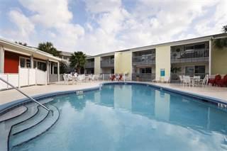 Condo for rent in 1625 BULEVAR MAYOR L03, Pensacola Beach, FL, 32561