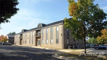 Office Space for sale in 4609 Pinecrest Office Park Dr, Suite C & D, Alexandria, VA, 22312