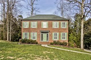 Single Family for sale in 2028 Lyons Ridge Rd, Knoxville, TN, 37919