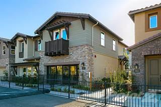 Single Family for sale in Homesite 81, Carlsbad, CA, 92010
