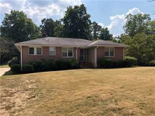 Single Family for sale in 1850 Penelope Road NW, Atlanta, GA, 30314