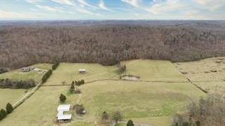 Land for sale in 34693 Highway 72, Loudon, TN, 37774