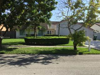 Single Family for sale in 9715 SW 132nd Ct, Miami, FL, 33186