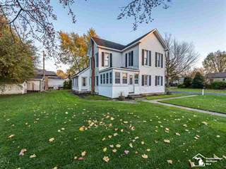Single Family for sale in 237 Toledo, Dundee, MI, 48131