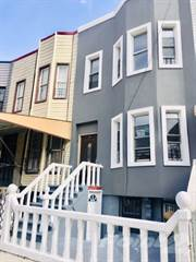 Multi-family Home for sale in Sackman Street & Herkimer Avenue, Brooklyn, NY, 11212