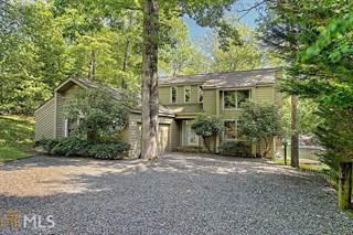 Single Family for sale in 102 Landing Ln, Clayton, GA, 30525
