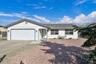 Single Family for sale in 3729 N Catherine Drive, Prescott Valley, AZ, 86314