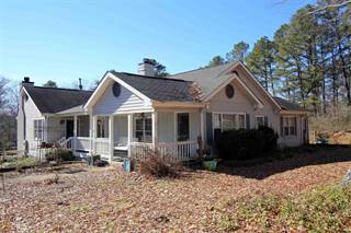 Farm And Agriculture for sale in 15585 Thompson Rd, Milton, GA, 30004