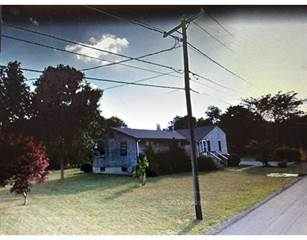 Single Family for sale in 17 Abbey St, Fairhaven, MA, 02719