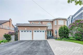 Residential Property for sale in 159 Pemberton Rd, Richmond Hill, Ontario, L4C3T6