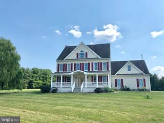 Single Family for sale in 946 THOMPSON RD, Greater Susquehanna Trails, PA, 17321