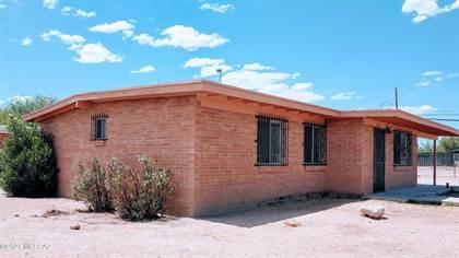 Residential for sale in 102 W Elm Street, Tucson, AZ, 85705