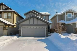 Single Family for sale in 2582 COLE CR SW, Edmonton, Alberta, T6W2A3