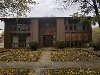 Dolton, IL Condos For Sale: from $30,500 | Point2 Homes