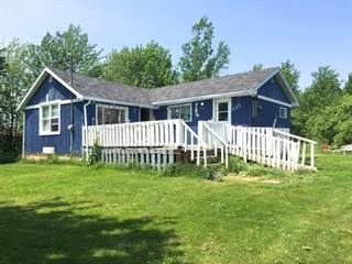 Single Family for sale in 693 Tattrie Settlement Rd, Colchester County, Nova Scotia