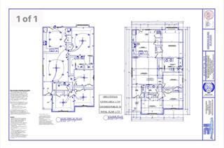 Single Family for sale in 4718 S Denley Drive, Dallas, TX, 75216