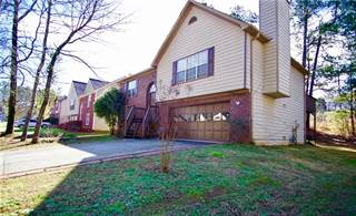 Single Family for sale in 168 Melody Lane, Lawrenceville, GA, 30043
