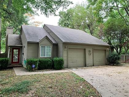 Residential Property for sale in 4128 S Madison Avenue, Tulsa, OK, 74105