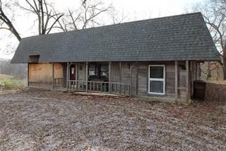 Single Family for sale in 210 Laverne, Fenton, MO, 63026