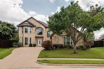 Residential Property for sale in 3922 Blake Ashton Drive, Arlington, TX, 76001