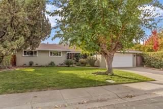 Single Family for sale in 653 Clipper Way, Sacramento, CA, 95831