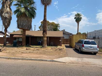 Residential Property for sale in 2817 N 29TH Place, Phoenix, AZ, 85008