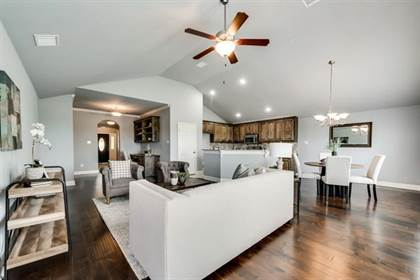 Residential Property for sale in 18117 Justice Lane, Dallas, TX, 75287
