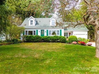 Residential Property for sale in 239 Carlisle Road, Flamborough, Ontario, L0R 1H2