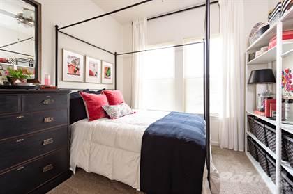 Apartment for rent in Walton Summit Apartments, Gainesville, GA, 30501