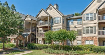 Apartment for rent in 1780 Graves Road, Norcross, GA, 30093