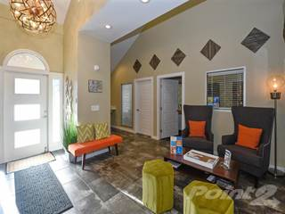 Apartment for rent in The Velo Apartments, Denver, CO, 80227