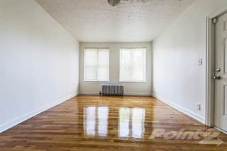 Apartment for rent in 148 N La Crosse Ave - 3 Bedroom 1 Bath Apartment, Chicago, IL, 60644
