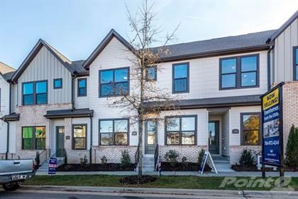Singlefamily for sale in 6343 Southgrove Street, Weddington, NC, 28105