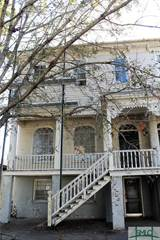 Condo for sale in 501 E Charlton Street C, Savannah, GA, 31401
