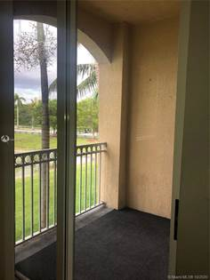 Residential Property for sale in 10012 NW 7th St 212, Miami, FL, 33172