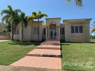 Residential Property for sale in Arecibo Hacienda Monte Verde, Vega Baja, PR, 00693