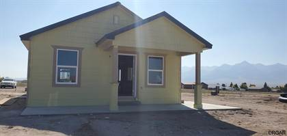 Residential Property for sale in 206 1st Street, Silver Cliff, CO, 81252