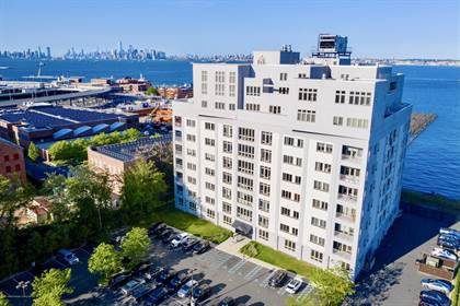 Residential Property for rent in 90 Bay Street Landing 5h, Staten Island, NY, 10301