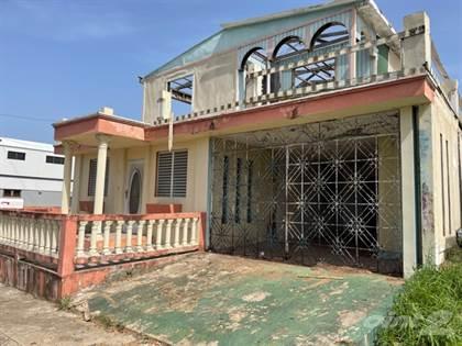 Residential Property for sale in Arecibo Villa de Los Santos, Arecibo, PR, 00612