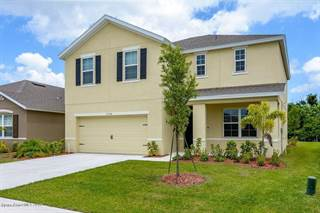 Photo of 4380 Pagosa Springs Circle, Melbourne, FL
