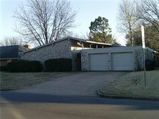 Single Family for sale in 2508 NW 116th Street, Oklahoma City, OK, 73120