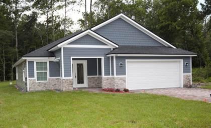 Residential for sale in 4038 KELLY ST, Jacksonville, FL, 32207