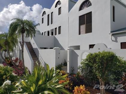 Other Real Estate for sale in Village Cay Gardens #9, Road Town, Tortola