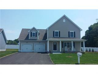 Single Family for sale in 4 Old Village Circle, Windsor, CT, 06095