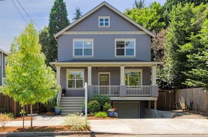 Single-Family Home for sale in 5956 NE Tillamook St , Portland, OR, 97213