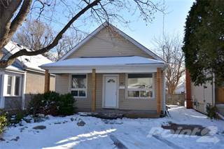 Residential Property for sale in 99 East 9th Street, Hamilton, Ontario, L9A 4S3