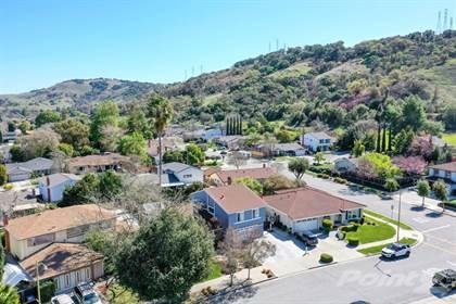 Single-Family Home for sale in 6194 CHESBRO AVE , San Jose, CA, 95123