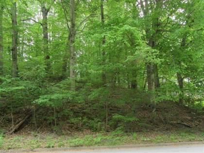 Lots And Land for sale in Lots London Bridge (12 & 13A) Drive, Danville, VA, 24541