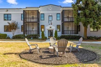 Residential Property for sale in 120 Peachtree Memorial Drive 1282, Atlanta, GA, 30309